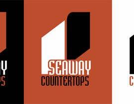 #5 für Design a Logo for kitchen co von Spector01