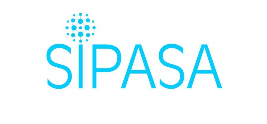 Contest Entry #                                        86                                      for                                         Logo Design for SIPASA
