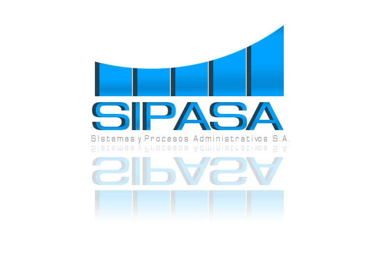 Конкурсная заявка №133 для Logo Design for SIPASA
