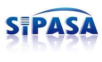 Graphic Design Конкурсная работа №99 для Logo Design for SIPASA