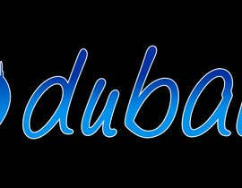 "#37 untuk Design a Logo for Hotel Booking Site ""We Love Dubai.com"" oleh Sr111"