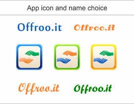 #43 untuk Design a logo for a website and for the related app oleh MdShafiPulikkal