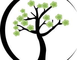 #9 para Re-design a logo por fysputhalath