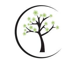 #4 para Re-design a logo por lpfacun