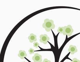 #10 para Re-design a logo por lpfacun