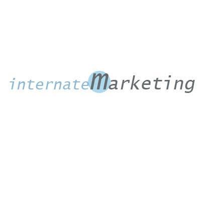 Konkurrenceindlæg #                                        71                                      for                                         Design a Logo for an Internet Marketing company