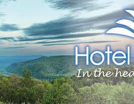 #118 для Banner Ad Design for Hotel el Valle от PetaSmart