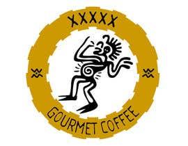 #19 untuk Design a Logo for coffee shop oleh ankursaini82