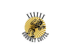 #14 untuk Design a Logo for coffee shop oleh parchamiabbas
