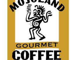 #7 untuk Design a Logo for coffee shop oleh tjayart