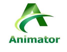 #22 untuk Create an Animation for All Natural Flea Killer oleh rebonmalik