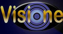 """Graphic Design Inscrição do Concurso Nº169 para logo design for """"visione.co"""""""