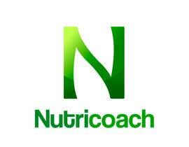 #3 para Design a Logo Personal Nutricoach por gahe