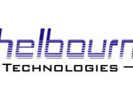 chan19942008 tarafından Design a Logo for Shelbourne Technologies için no 50