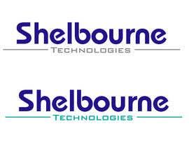 chan19942008 tarafından Design a Logo for Shelbourne Technologies için no 52