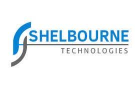 skyramtechnology tarafından Design a Logo for Shelbourne Technologies için no 16