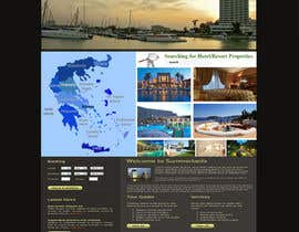 #84 cho Website Design for SUMMERBEDS bởi chinnapd007
