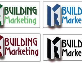 #58 para Logo needed for website/ business cards (Building Industry) por ExpertDesignz