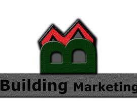#56 para Logo needed for website/ business cards (Building Industry) por cprajapati92