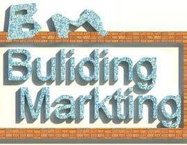 #59 para Logo needed for website/ business cards (Building Industry) por krishancool