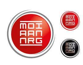 Nro 55 kilpailuun Design a Logo for a Website käyttäjältä fbrand75