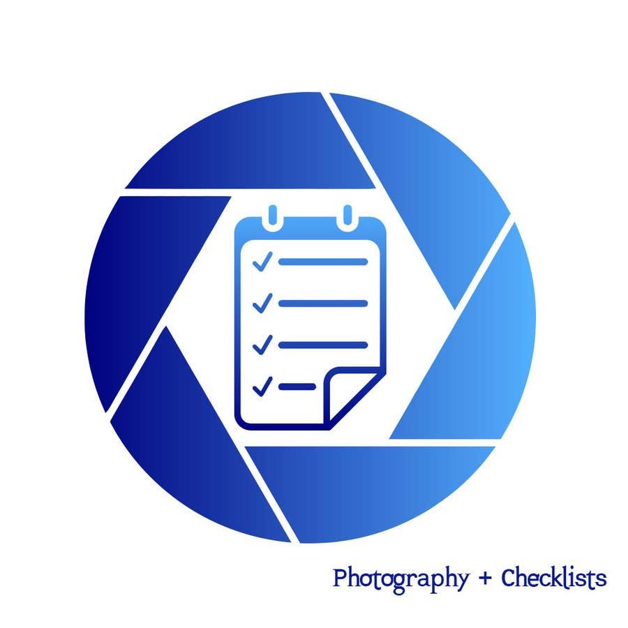 Inscrição nº                                         4                                      do Concurso para                                         Design a Collection of Logos / Icons for Websites/Apps