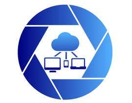 #7 para Design a Collection of Logos / Icons for Websites/Apps por Sr111