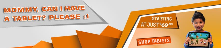 Inscrição nº                                         20                                      do Concurso para                                         Design Banners for Website