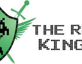 #32 for Design a Logo for New Website af iamavinashshetty