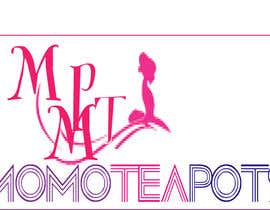 #35 for Design a Logo for Female Fashion Store af mohastan