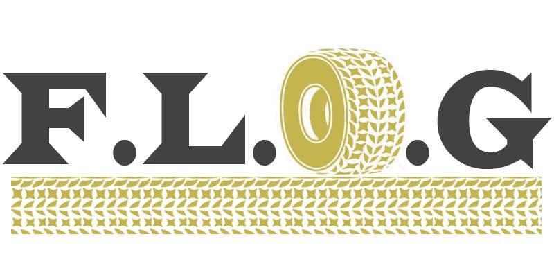 #17 for Logo Design for F.L.O.G. by vishanything