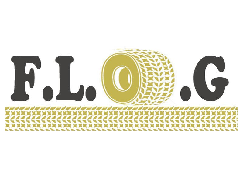 #21 for Logo Design for F.L.O.G. by vishanything