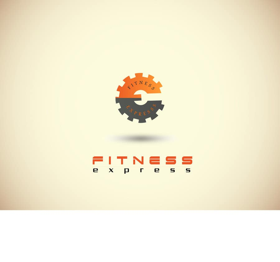 Contest Entry #                                        119                                      for                                         Design a Logo for my company called FITNESS EXPRESS, Inc