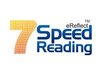Graphic Design Inscrição do Concurso Nº129 para Logo Design for 7speedreading.com