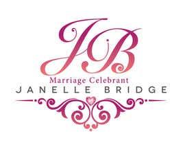 nº 50 pour Design a Logo for Marriage Celebrant. -- 2 par meemeedesign