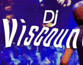 andreibodnar tarafından Design Social Media Artwork for a DJ için no 24