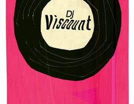 andreibodnar tarafından Design Social Media Artwork for a DJ için no 26