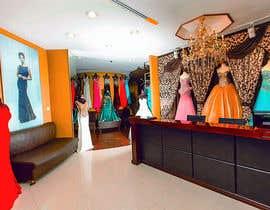 parchamiabbas tarafından Edit images of the fashion boutique for magazine için no 96