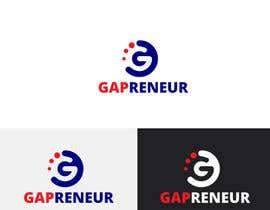 uhassan tarafından Design a Logo for new company için no 4