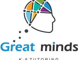 csismart tarafından Design a Logo for a Tutoring Service için no 66
