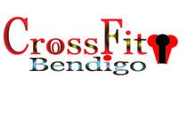 Graphic Design Конкурсная работа №71 для Logo Design for CrossFit Bendigo