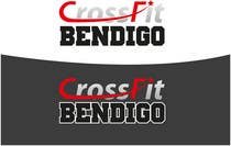 Graphic Design Конкурсная работа №98 для Logo Design for CrossFit Bendigo