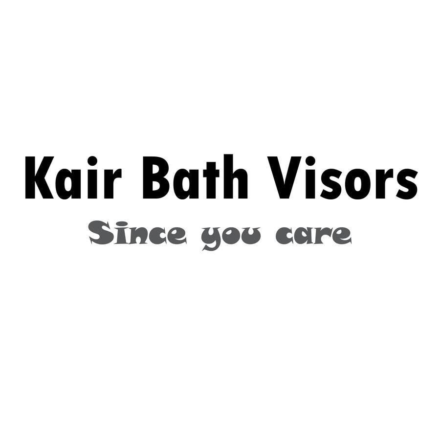 Inscrição nº                                         27                                      do Concurso para                                         Graphic Design for KAIR