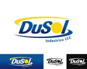Contest Entry #244 for Logo Design for DuSol Industries LLC