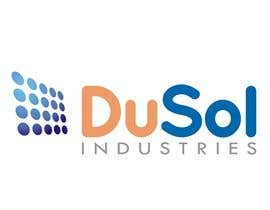 nº 141 pour Logo Design for DuSol Industries LLC par doditeguh