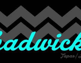#52 for Design a Logo for a Tapas Bar af Erosv1