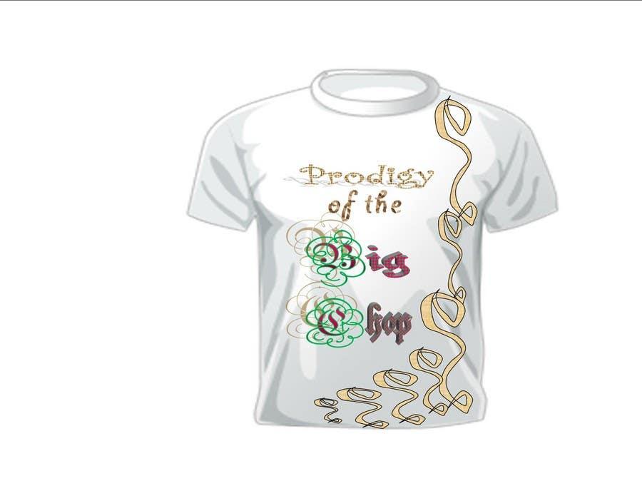 Kilpailutyö #                                        75                                      kilpailussa                                         T-shirt Design for natural hair tshirt line
