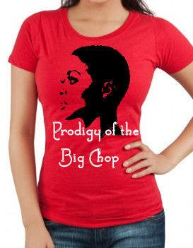 Contest Entry #                                        59                                      for                                         T-shirt Design for natural hair tshirt line
