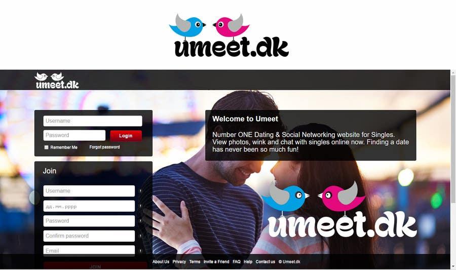 Topp 10 beste gratis datingside i verden