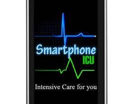 #27 untuk Design a Logo for Cell Phone Repair Company oleh shanboss
